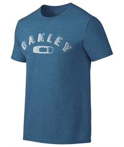 Oakley Sketchy T-Shirt