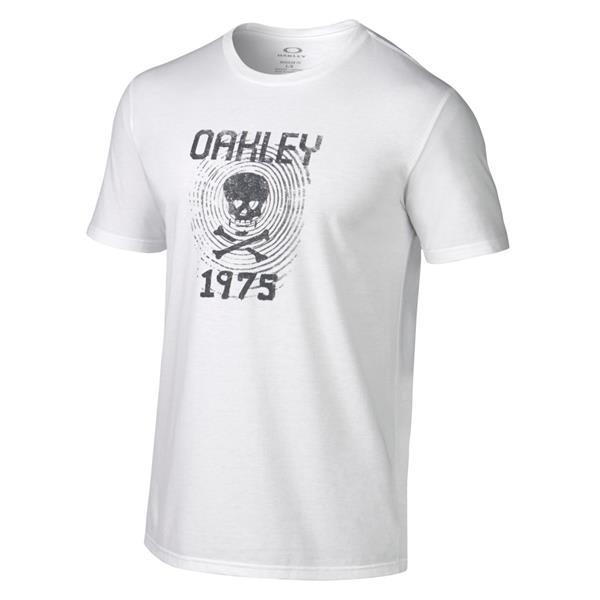 Oakley Skull 1975 T-Shirt