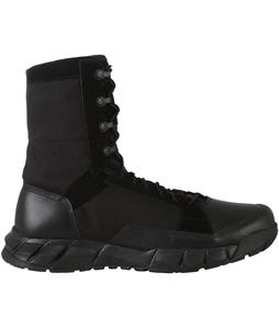 Oakley SI Light Patrol Boots