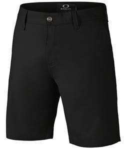 Oakley Sims Chino Shorts
