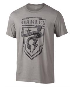 Oakley Snake Shield T-Shirt