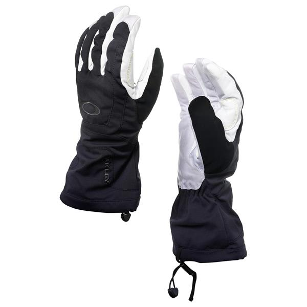 Oakley Snowmad Gore-Tex Gloves
