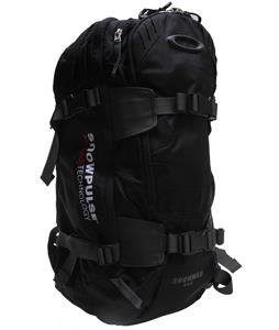Oakley Snowmad R.A.S. 30L Backpack
