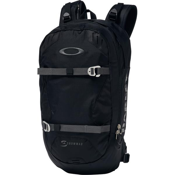 Oakley Snowmad R.A.S. 15 Backpack