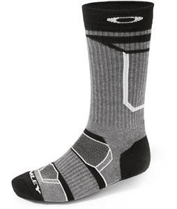 Oakley Sport Crew Socks