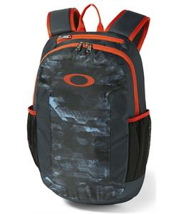 Oakley Sport Pack 20 Backpack