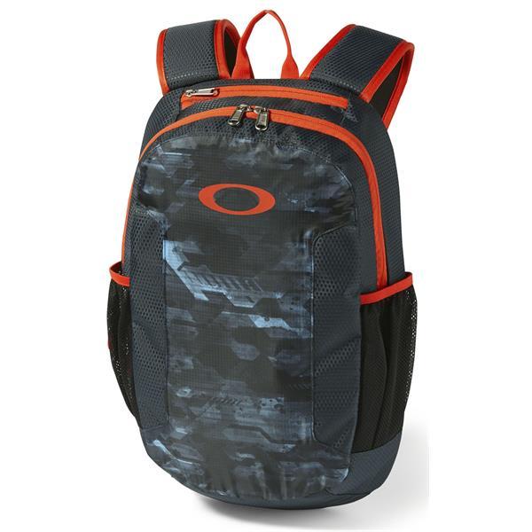 Oakley Sport Pack 20 Backpack