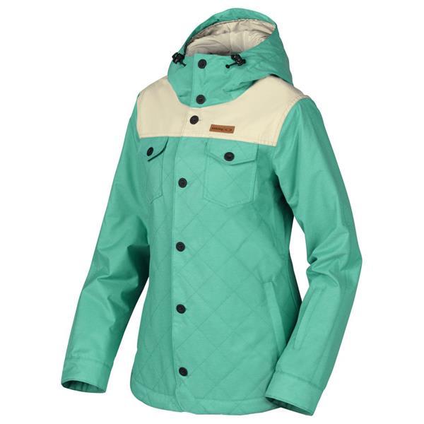 Oakley Spotlight Biozone Insulated Snowboard Jacket