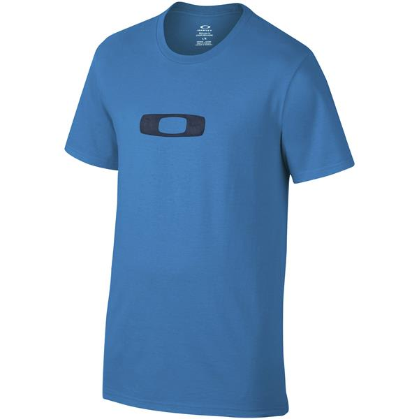 Oakley Square Me T-Shirt