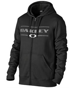 Oakley Stacker Fleece Hoodie
