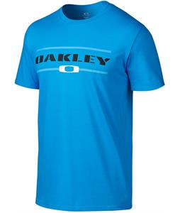 Oakley Stacker T-Shirt