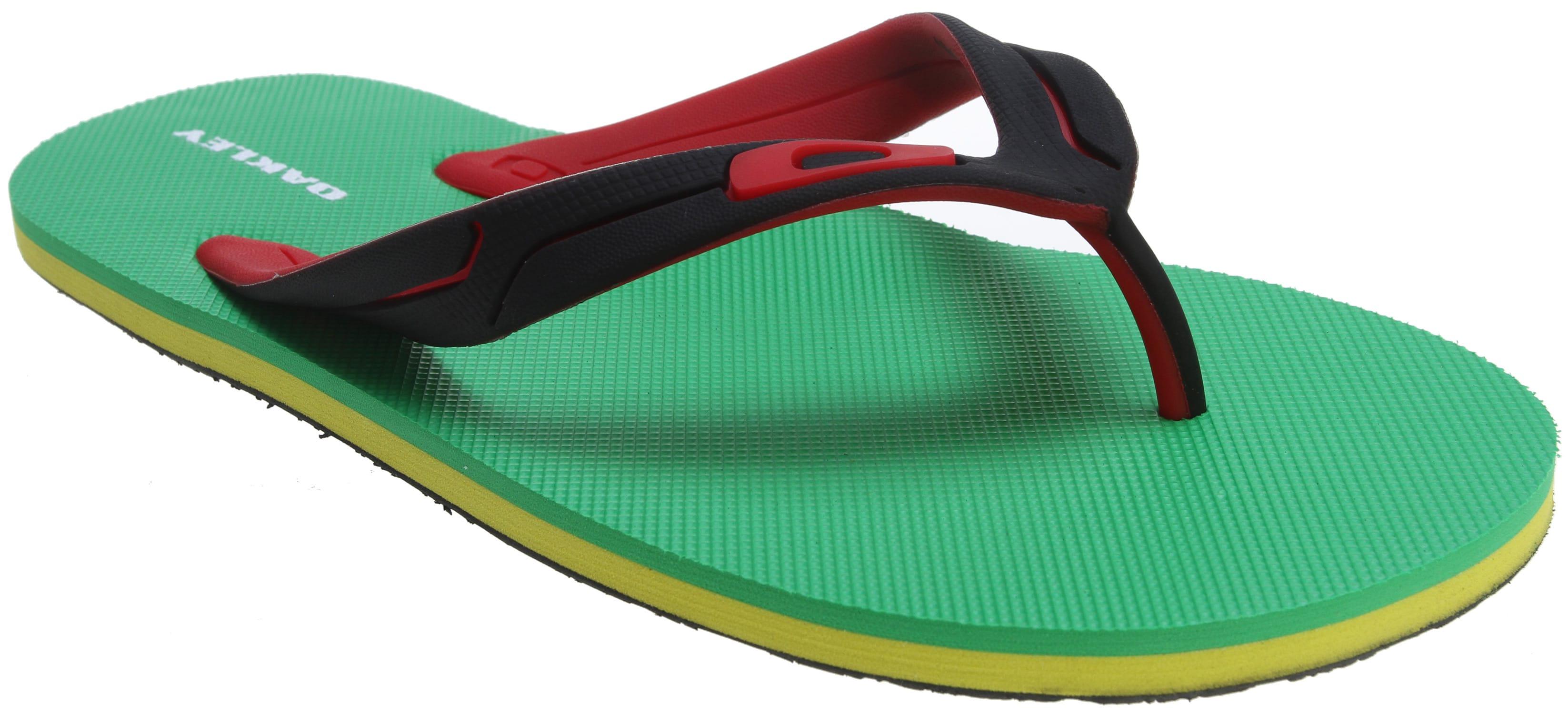 68e1f87d381 Oakley Slippers For Sale « Heritage Malta