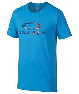 Oakley Stealth T-Shirt