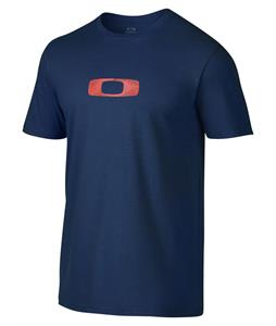 Oakley Steeze T-Shirt