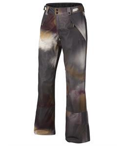 Oakley Stickline BZI Snowboard Pants