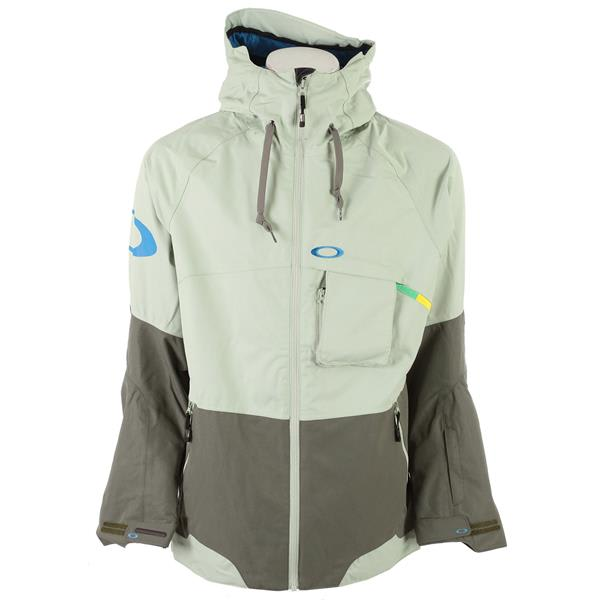 Oakley Stillwell Ski Jacket
