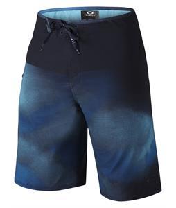 Oakley Sumatra 21 Boardshorts