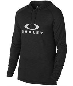 Oakley Sun Hoodie