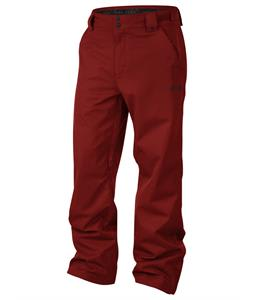 Oakley Sun King BZI Snowboard Pants