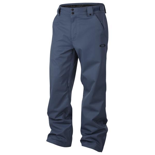 Oakley Sun King BZI Snowboard Pants
