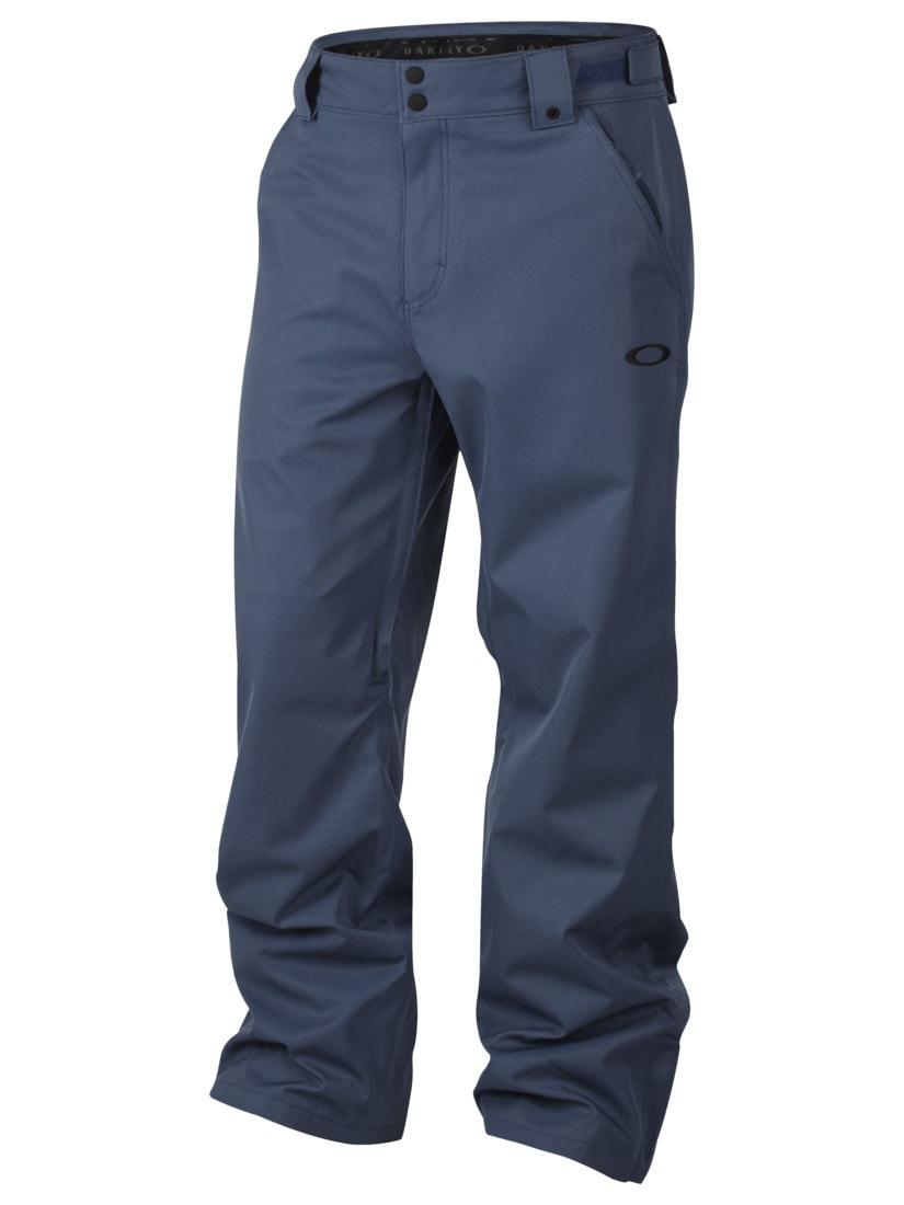 1a5e817bb2 Oakley Cascade Biozone Snowboard Pants