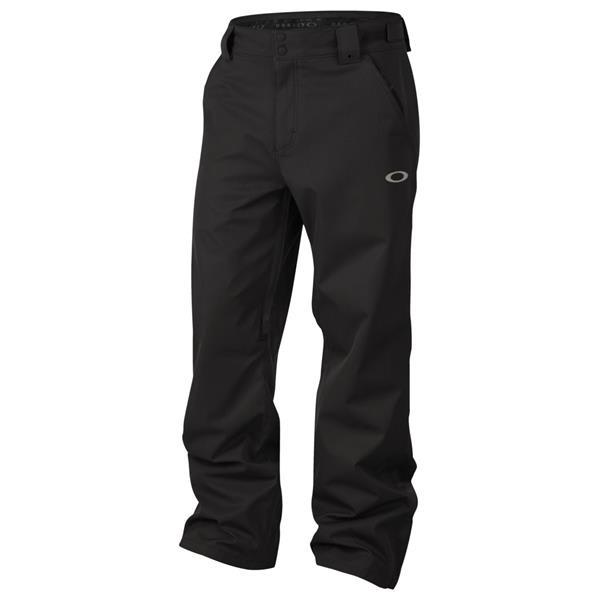 Oakley Sun King BioZone Snowboard Pants