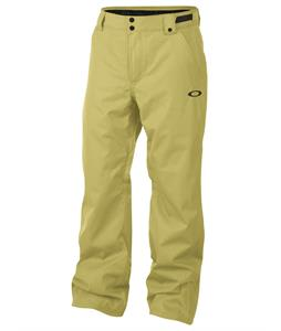 Oakley Sun King BZS Snowboard Pants