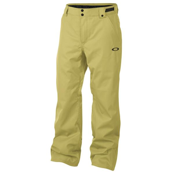 Oakley Sun King BZS Snowboard Pants