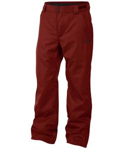 Oakley Sun King BioZone Shell Snowboard Pants
