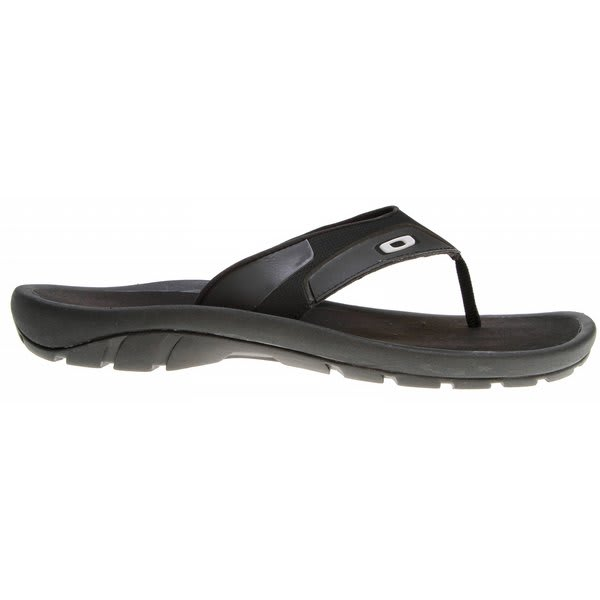Oakley Supercoil 4 Sandals