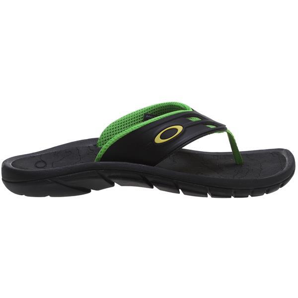 Oakley Supercoil 15 Sandals