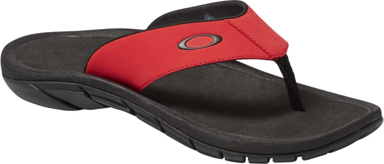 Oakley Supercoil 2 0 Sandals 2018