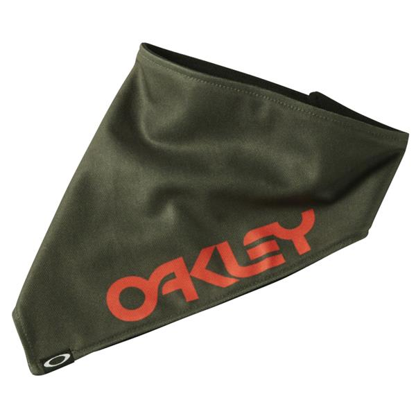 Oakley Switch It Up Bandana