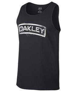 Oakley Tab Tank