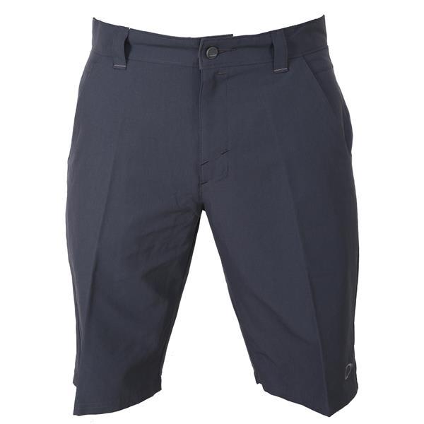 Oakley Take Short 2.5 Shorts