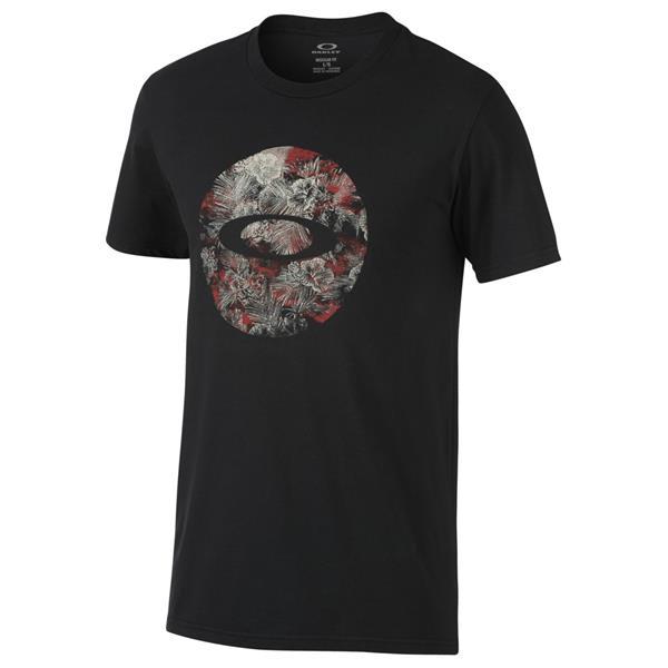 Oakley Talk Story T-Shirt