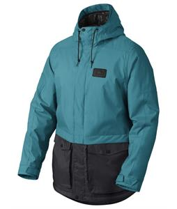 Oakley Tally Ho Biozone Insulated Jacket
