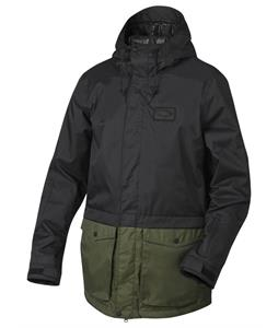 Oakley Tally Ho Biozone Insulated Snowboard Jacket