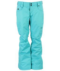 Oakley Tango Shell Snowboard Pants
