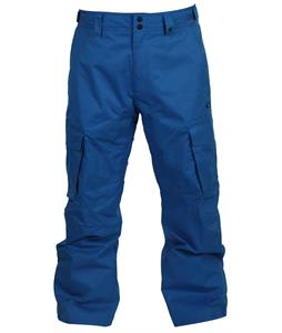 Oakley Task Force Cargo Snowboard Pants