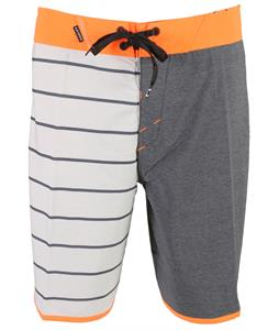 Oakley The Cave 19 Boardshorts