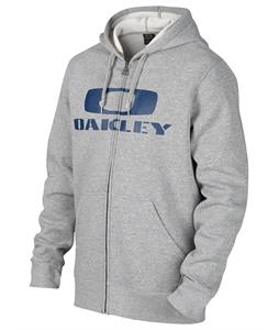 Oakley The OG Full-Zip Hoodie