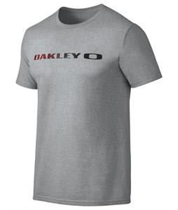 Oakley The Original 2.0 T-Shirt