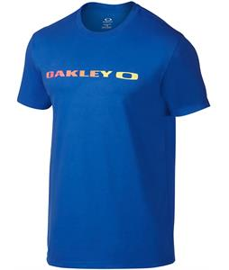 Oakley The Original T-Shirt