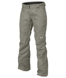Oakley Tippy Toe Biozone Snowboard Pants