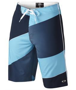 Oakley Todos 21 Boardshorts