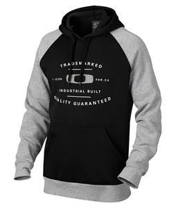 Oakley Trademarked Hoodie