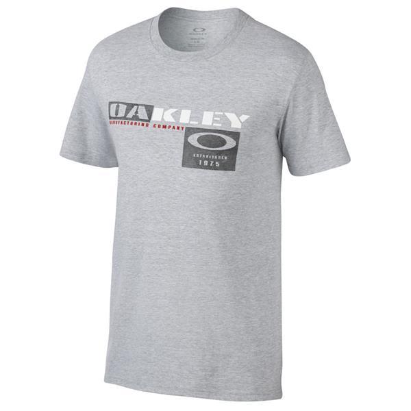 Oakley Trigger T-Shirt