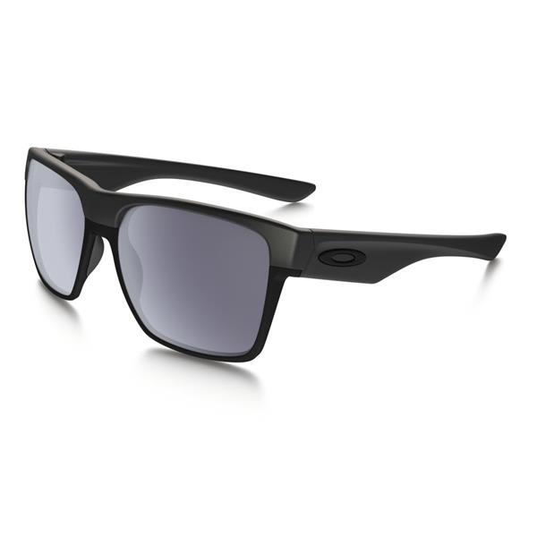 Oakley Twoface XL Sunglasses
