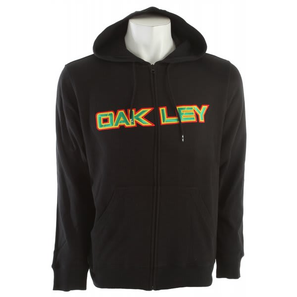 Oakley Unleash The Beast Hoodie